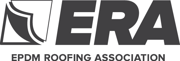 EPDM Roofing Association