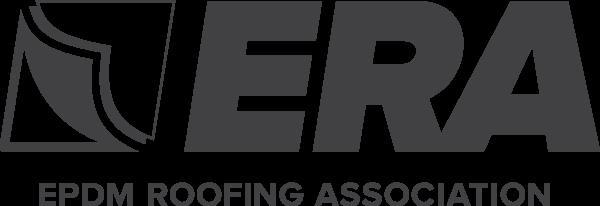 EPDM Roofing Association