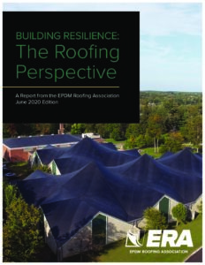 Building Resilience: The Roofing Perspective 2020